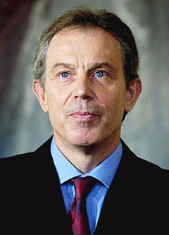 Tony Blair - tony-blair-2-sized