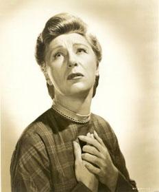 judith anderson obituary