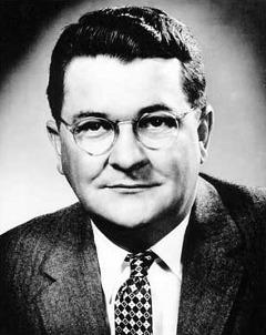 William C. Marland