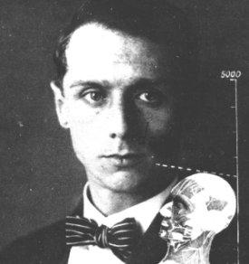 Ernst Ernst