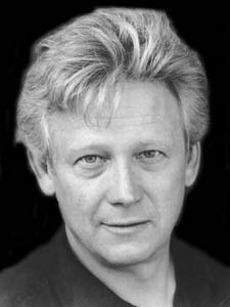 bruce davison dentonsbruce davison x-men, bruce davison actor, bruce davison lost, bruce davison imdb, bruce davison wiki, bruce davison titanic 2, bruce davison net worth, bruce davison movies and tv shows, bruce davison dentons, bruce davison architect, bruce davison willard, bruce davidson subway, bruce davidson photos, bruce davison longtime companion, bruce davison filmografia, bruce davison height, bruce davison images, bruce davidson brooklyn gang, bruce davison facebook