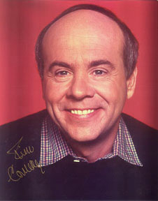 tim conway wikitim conway falling slowly, tim conway church, tim conway pictures, tim conway, tim conway elephant story, tim conway pastor, tim conway siamese elephants, tim conway wiki, tim conway dentist, tim conway jr, tim conway elephant, tim conway old man, tim conway dorf, tim conway harvey korman, tim conway net worth, tim conway carol burnett, tim conway jr show, tim conway videos, tim conway jr net worth, tim conway skits