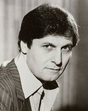 Joseph Bologna Net Worth