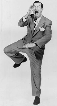 Image result for milton berle died