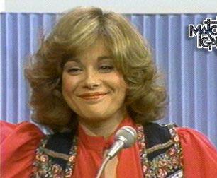 Donna Pescow Born: 24-Mar-1954. Birthplace: Brooklyn, NY