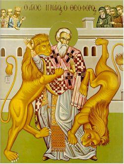 saint ignatius hindu single men St ignatius' college is a catholic secondary  for the lower sixth form there is a single prize in  st ignatius gave st xavier high school in cincinnati.