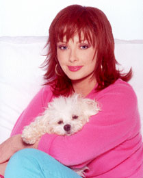 naomi judd interviewnaomi judd net worth, naomi judd age, naomi judd 2016, naomi judd young, naomi judd net worth 2016, naomi judd movies, naomi judd sister, naomi judd songs, naomi judd book, naomi judd cooking show, naomi judd bio, naomi judd wiki, naomi judd interview, naomi judd daughter, naomi judd lasagna, naomi judd larry strickland, naomi judd pictures, naomi judd family, naomi judd images, naomi judd cookbook