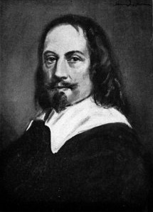 Thomas Browne Net Worth