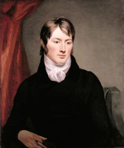 http://www.nndb.com/people/726/000084474/john-constable-3-sized.jpg