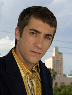 jonathan togo net worthjonathan togo eric szmanda, jonathan togo instagram, jonathan togo facebook, jonathan togo, jonathan togo 2015, jonathan togo wiki, jonathan togo wikipedia, jonathan togo net worth, jonathan togo son, jonathan togo shirtless, jonathan togo wife, jonathan togo gay, jonathan togo diora baird, jonathan togo imdb, jonathan togo twitter, jonathan togo bio, jonathan togo biografia, jonathan togo weight gain, jonathan togo fat, jonathan togo jake gyllenhaal