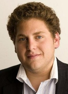 jonah hill films