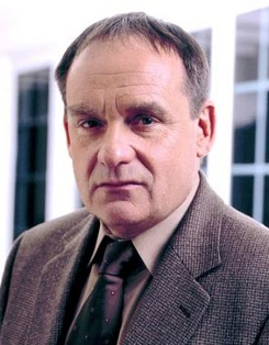 paul guilfoyle law and order