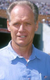 fred dryer movies