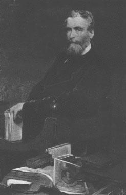 The Life of John Lothrop Motley