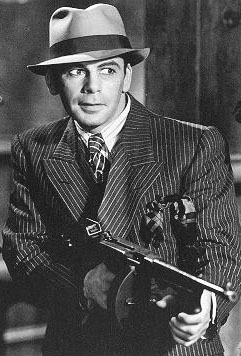 Image result for pictures of paul muni