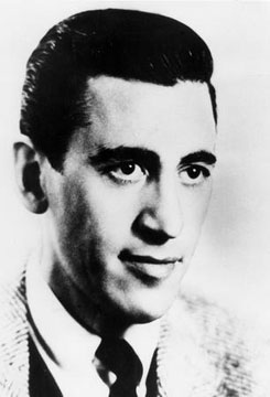 an introduction to the life of j d salinger J d salinger, signed you searched for: author/artist etc: carpenters and seymour an introduction salinger, j d published by heinemann holden narrates the story of a couple of days in his sixteen-year-old life.