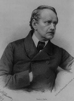 Jakob Schleiden (1804-1881) - www.jurukunci.net