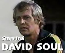 david soul discogs