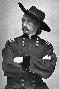 american civil war and col shaw Robert gould shaw (october 10, 1837 – july 18, 1863) was an american military officer in the union army during the american civil war as colonel, he commanded the.