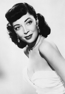 marie windsor images