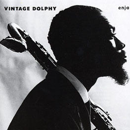 http://www.nndb.com/people/771/000103462/eric-dolphy-1-sized.jpg