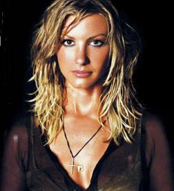 faith hill – breathe переводfaith hill - there you'll be, faith hill breathe, faith hill - there you'll be mp3, faith hill there you'll be перевод, faith hill – breathe перевод, faith hill wiki, faith hill - it matters to me, faith hill youtube, faith hill breathe mp3, faith hill where are you christmas, faith hill 2017, faith hill mp3, faith hill vk, faith hill itunes, faith hill cry lyrics, faith hill live, faith hill you will be mine, faith hill photo, faith hill 2002, faith hill parents