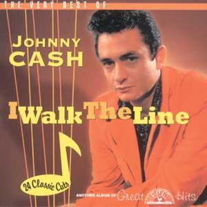 http://www.nndb.com/people/776/000023707/johnny-cash-line.jpg