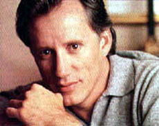 HOME CELEBRITY JAMES WOODS
