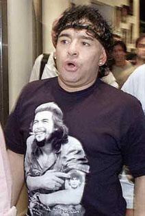 http://www.nndb.com/people/789/000044657/diego_maradona_70.jpg