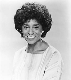 marla gibbs imdbmarla gibbs age, marla gibbs son, marla gibbs husband, marla gibbs net worth, marla gibbs 227, marla gibbs imdb, marla gibbs sister, marla gibbs young, marla gibbs 2016, marla gibbs death, marla gibbs daughter, marla gibbs tv shows, marla gibbs now, marla gibbs dead, marla gibbs movies, marla gibbs shows, marla gibbs restaurant, marla gibbs died, marla gibbs quotes, marla gibbs images