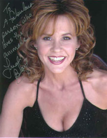 Remarkable message Linda blair born innocent shower agree with