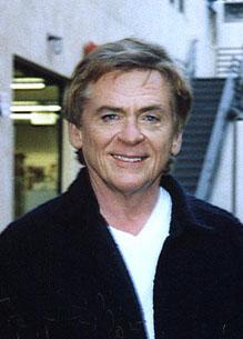 Daniel Davis
