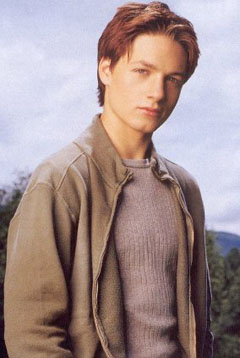 everwood tve: