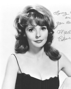 madlyn rhue on johnny carsonmadlyn rhue images, madlyn rhue days of our lives, madlyn rhue on johnny carson, madlyn rhue actress, madlyn rhue movies, madlyn rhue net worth, madlyn rhue imdb, madlyn rhue find a grave, madlyn rhue gunsmoke, madlyn rhue measurements, madlyn rhue pictures, madlyn rhue feet, madlyn rhue hot, madlyn rhue pics
