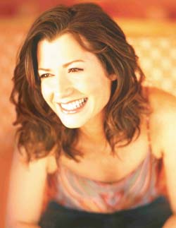 good for me amy grant
