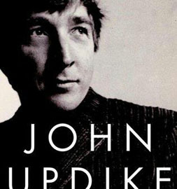 Top 10 John Updike short stories