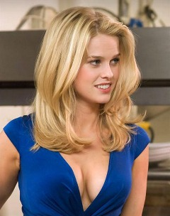 alice eve black mirror