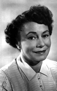 Thelma Ritter filmes