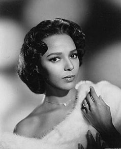 the mystery of the death of dorothy jean dandridge Jean seberg died at age 40, dandridge at age 42 gershon, like serberg, is part  french and part belgian gershon, like dorothy dandridge, is also a double.
