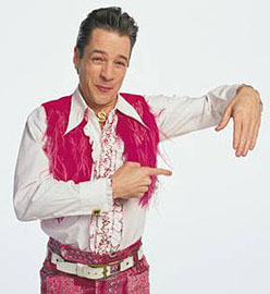 french stewart deadfrench stewart instagram, french stewart stargate, french stewart net worth, french stewart, french stewart community, french stewart 3rd rock from the sun, french stewart 2015, french stewart actor, french stewart height, french stewart life has been good to me lyrics, french stewart eyes, french stewart imdb, french stewart dead, french stewart celebrity jeopardy, french stewart interview, french stewart snl, french stewart mom, french stewart gay, french stewart inspector gadget, french stewart wife