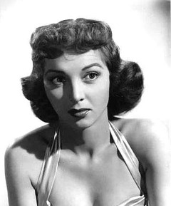 beverly garland cause of death