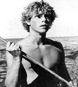 christopher atkins blue lagoonchristopher atkins film, christopher atkins dallas, christopher atkins 2016, christopher atkins blue lagoon, christopher atkins and brooke shields, christopher atkins imdb, christopher atkins wiki, christopher atkins biography, christopher atkins a night in heaven, lynne barron christopher atkins, christopher atkins net worth, christopher atkins morreu, christopher atkins movies, christopher atkins young, christopher atkins heute, christopher atkins y brooke shields, christopher atkins and brooke shields interview, christopher atkins age