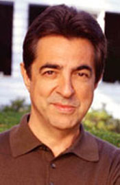 joe mantegna wikipediajoe mantegna wife, joe mantegna films, joe mantegna wikipedia, joe mantegna filmography, joe mantegna height, joe mantegna imdb, joe mantegna criminal minds, joe mantegna filme, joe mantegna godfather, joe mantegna biografia, joe mantegna instagram, joe mantegna fat tony, joe mantegna, joe mantegna net worth, joe mantegna restaurant, joe mantegna young, joe mantegna family, joe mantegna baby day out, joe mantegna facebook, joe mantegna biography