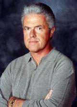 John Bunnell Net Worth
