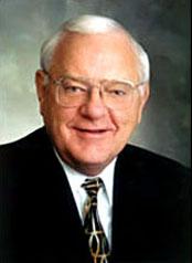 George Ryan Net Worth