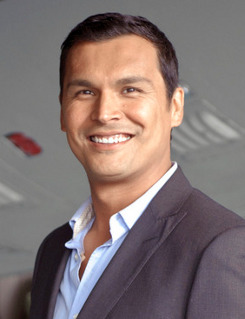 <b>Adam Beach</b> - adam-beach-3-sized