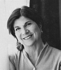 published essays by anna quindlen Equizshow homeless vocabulary what is anna quindlen's main reason for writing this essay what point of view was homeless written in answer: first person.