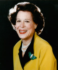 kitty carlisle hart net worthkitty carlisle hart, kitty carlisle net worth, kitty carlisle grave, kitty carlisle apartment, kitty carlisle images, kitty carlisle hart net worth, kitty carlisle hart theatre lounge, kitty carlisle hart estate, kitty carlisle husband, kitty carlisle singing, kitty carlisle imdb, kitty carlisle youtube, kitty carlisle biography, kitty carlisle jewelry, kitty carlisle simpsons, kitty carlisle pictures, kitty carlisle marx brothers, kitty carlisle movies, kitty carlisle quotes, kitty carlisle daughter