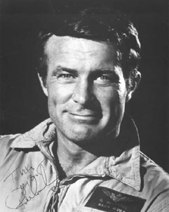robert conrad imdbrobert conrad duke university, robert conrad now, robert conrad, robert conrad wiki, robert conrad wild wild west, robert conrad wikipedia, robert conrad duke, robert conrad net worth, robert conrad accident, robert conrad death, robert conrad imdb, robert conrad age, robert conrad malade, robert conrad mort, robert conrad health, robert conrad hitler bunker, robert conrad est il mort, robert conrad taille, robert conrad battery, robert conrad columbo