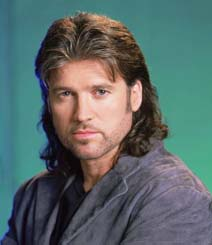 billy ray cyrus 2016